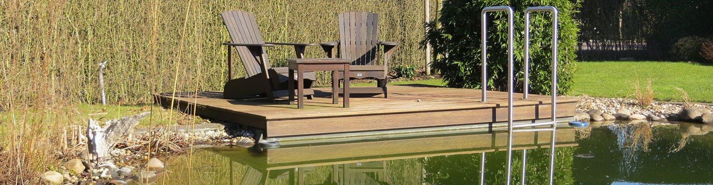 floraland pool camping hagebaucentrum altenburg die baustoff profis. Black Bedroom Furniture Sets. Home Design Ideas